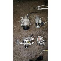 Compressor De Ar Fusion 2014 2015