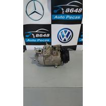 Compressor De Ar Fusion 2015