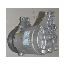 Compressor Fiat Linea 1.8 Etorq Turbo Manual
