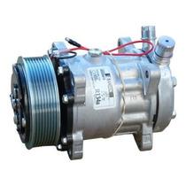 Compressores Ar Condicionado Todas Marcas Novos E Semi-novos
