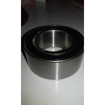 Rolamento Para Compressor De Classe A/gol/mercedes/7sb16c