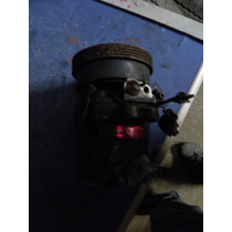 Compressor Do Ar Condicionado Bmw 318i 1995