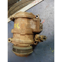 Compressor Do Ar Condicionado Bmw 325