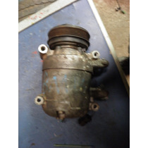 Compressor Do Ar Condicionado Bmw 325 328 1996