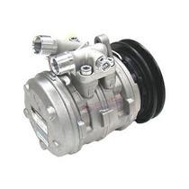 Compressor Fiat Uno 1.0/1.5 - 96 > Modelo 10p08 Produto N