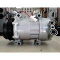 Compressor Ar Condicionado Fiat Ducato 2.3 - Remanufaturado