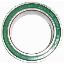 Rolamento Compressor Denso Palio Uno Gol 10p08 - 38x54x17m