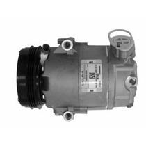 Compressor Gol G5 2009 Em Diante Novo Original 0km