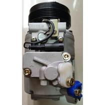 Compressor Bmw 323i 325i 328i 330i 525i 528i 530i M3 97 Á 06