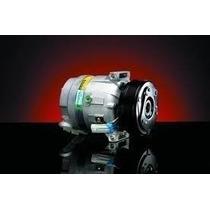 Compressor Harrison Para Corsa; Ômega; S10; Vectra(97>)