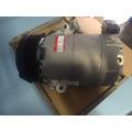 Compressor Import Astra/zafira Polia 6pk Com Filtro Secador