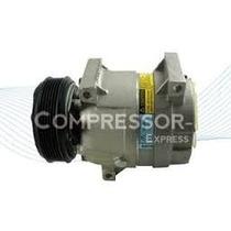 Compressor Fx15 P/ Renault Scenic