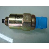 Valvula Eletromagnética Solenóide Bomba Delphi 7185-900g
