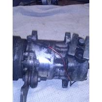 Compressor Para Ar Condicionado Renault 19rt
