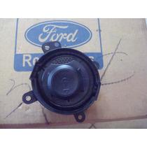 Difusor Ar Condicionado Painel Ecosport Novo Original Ford