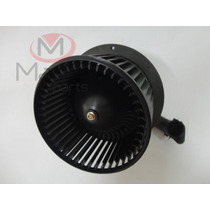 Motor Do Ventilador Interno - Ar Do Painel F250, F350 F4000