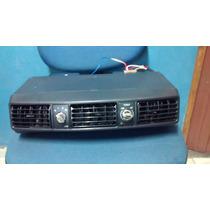 Caixa Ar Condicionado Universal Maverick Dodge Opala Galaxie