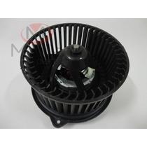 Motor Do Ventilador Interno Gol, Parati, Saveiro G3 G4 -c/ar