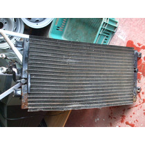 Radiador Condensador Ar Condicionado Fiat Tempra