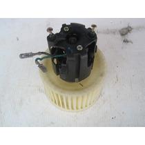 Motor Ventilador Interno Strada / Palio Fire 1.3