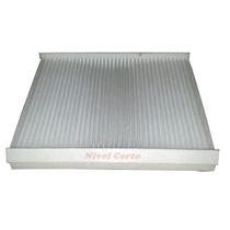 Filtro Ar Condicionado Fiat Palio / Idea / Siena