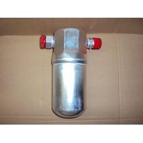 Filtro Secador/acumulador Opala
