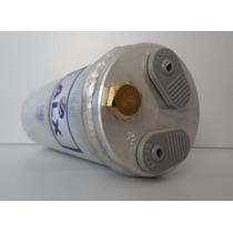 Filtro Secador Ar Condicionado Mitsubshi L200 Triton