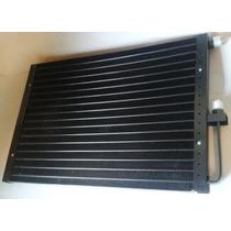 Condensador Ar Condicionado Adaptação Opala-carros Antigos