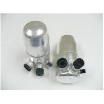 Filtro Acumulador Silverado/omega/s10/d20/kadett/monza/astra