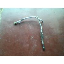 Mangueira Do Compressor Ao Condensador Corsa 1.6 16v 97/99gm