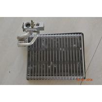 Evaporador Do Ar Condicionado Do Peugeot 206/207/citroen C3