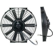 Ventoinha Universal Radiador Condensador 12