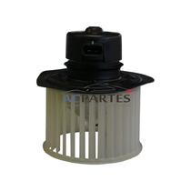 Ventuinha Interna Do Ar Forçado Ar Condicionado S10 Blazer