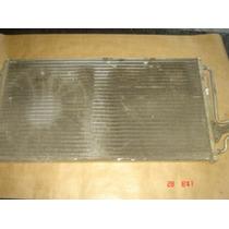 Condensador Ar Condicionado Chevrolet Gm S10