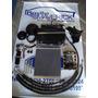 Kit Ar Condicionado Maverick 4,6 E 8 Cil -302 V8 Gt Promoção