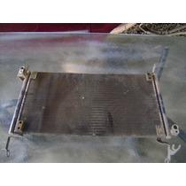 Condensador Marea 2.0 / 2.4 Radiador Do Ar