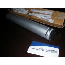 Filtro Secador Ar Condicionado Land Discovery 3 - Jrj 500020