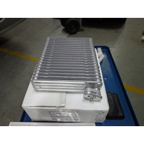 Evaporador C3/picasso/peugeot 206-307.