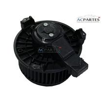 Motor Ventilador Interno Do Honda New Civic 07>