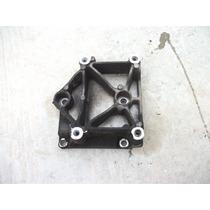 Suporte Compressor De Ar Citroen C3 / Peugeot 206/ 207 / 307