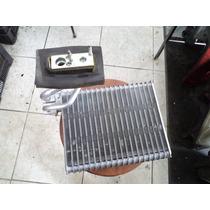 Caixa Evaporadora Do Ar Condicionado ..pegeot 207