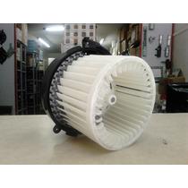 Motor Ventilação Interna P/ C3/picasso Digital - Novo