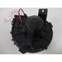 Motor Ventilador Interno Painel Corsa E Montana C/ar