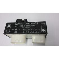 1j0 919 506 K Rele Ventilador Ar Condicionado Original