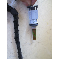 Sensor Temperatura Jetta Passat Beetle