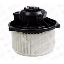 Motor Ventilação Da Caixa Evaporadora Vw Fox Gol G5 Polo