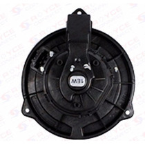 Motor Ventilador Caixa Evaporadora Vw Gol Saveiro Voyage