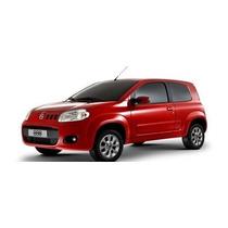 Kit Direção Hidráulica Fiat Uno Vivace
