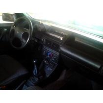 Kit Ar Condicionado Fiat Tipo Completo