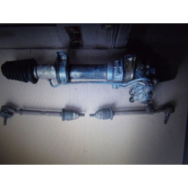 Kit Direção Hidraulica Ford Delrey/pampa Motor Ap